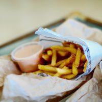 brot-burger-drinnen-983296